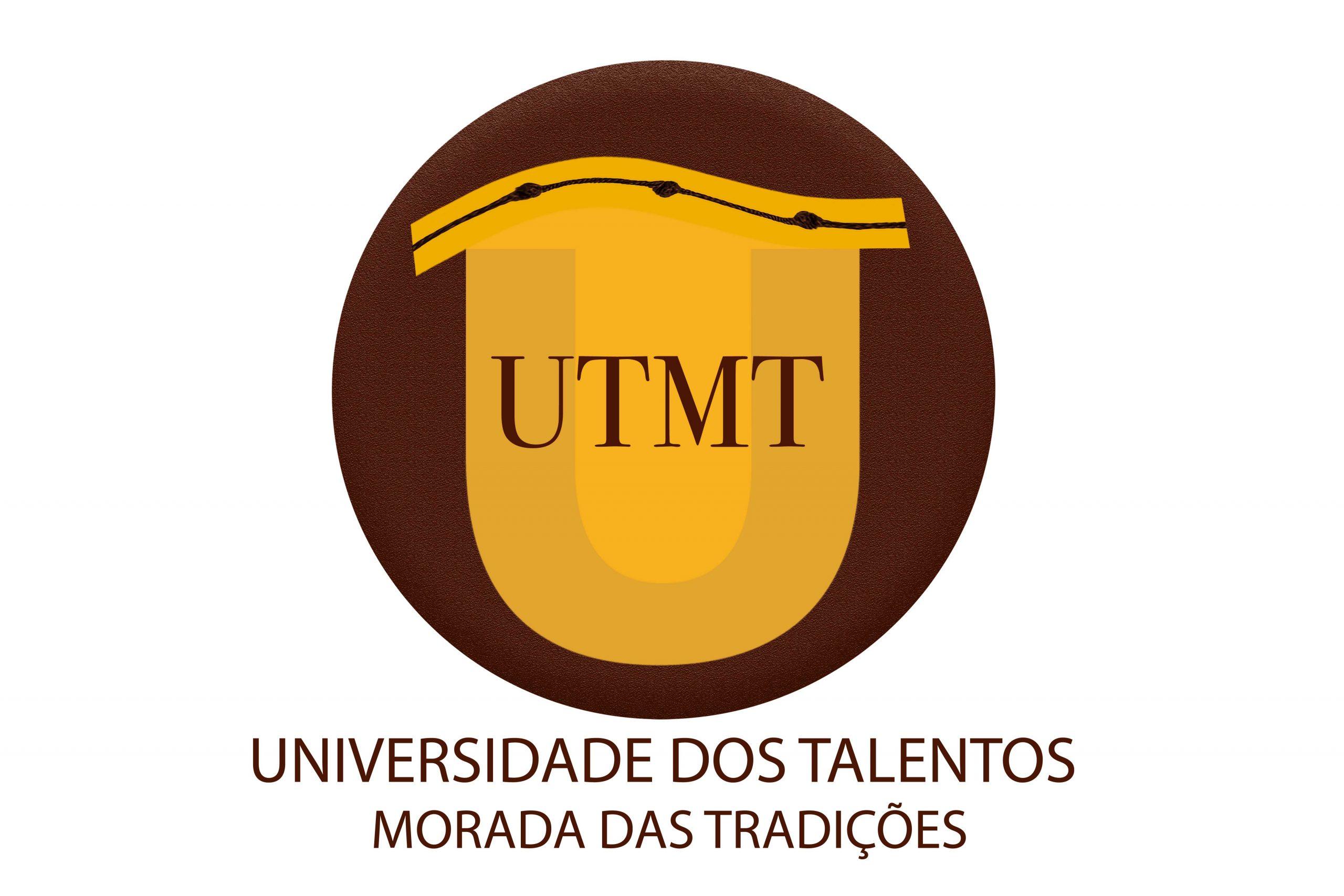 Universidade dos Talentos - Morada das Tradições